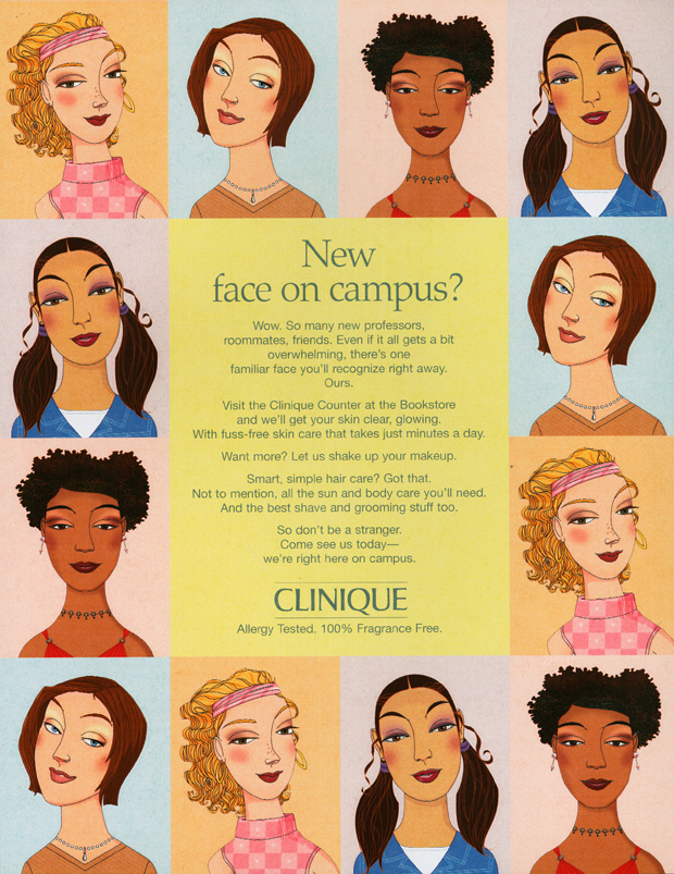 clinique-newface