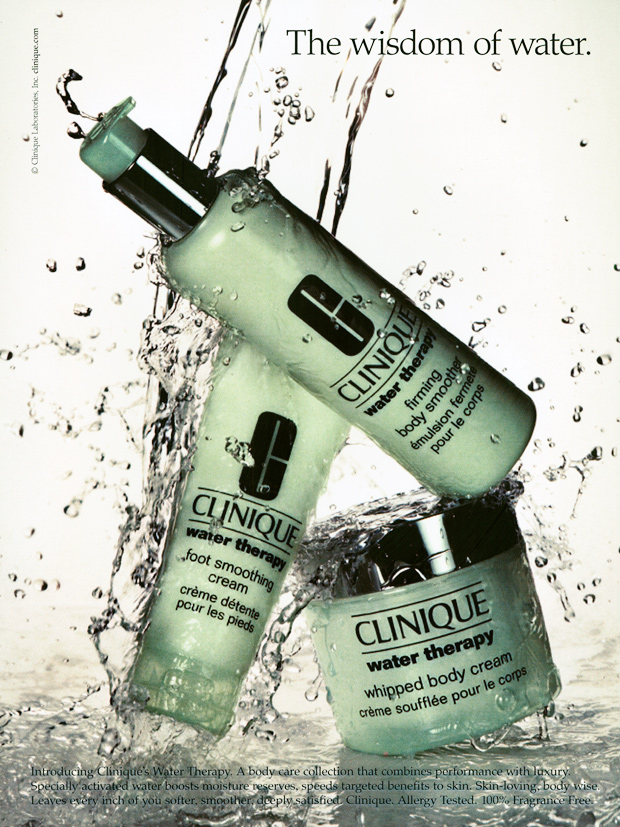 clinique-water