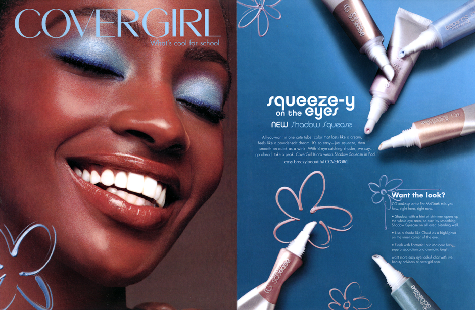 covergirl-1