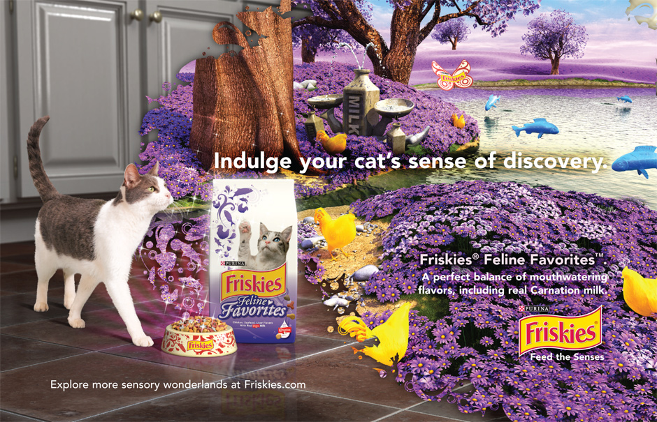 friskies-purple