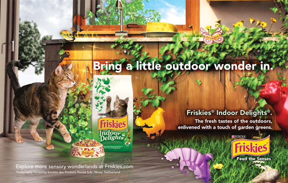 friskies-wood