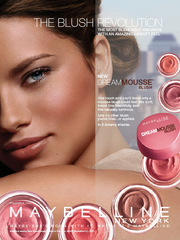 maybelline-10