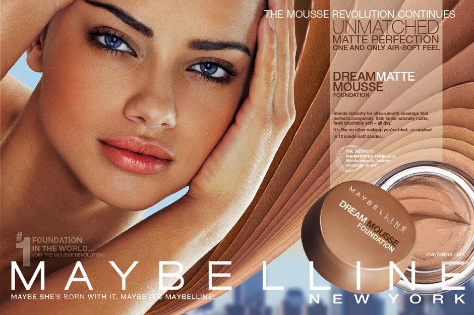 maybelline-1